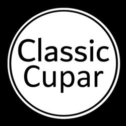 Classic Cupar