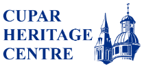 Link to Cupar Heritage Website