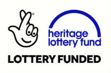 Link to Heritage Lottery Fund Website
